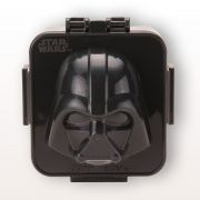 STAR WARS forma Darth Vader