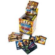WWE Wrestling Slam Attax Booster