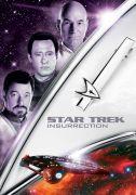 Star Trek spona na kravatu