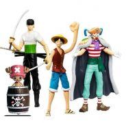 One Piece sběratelské figurka