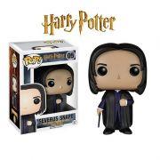 Harry Potter POP! figurka Snape