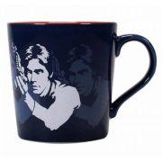 Star Wars hrnek Han Solo