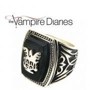 Vampire Diaries (Upíří deníky) prsten Alaric