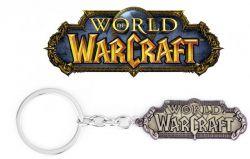 Warcraft přívěšek na klíče