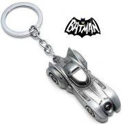 DC Comics klíčenka Batmobil 1989
