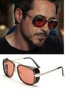 Iron Man - sluneční brýle