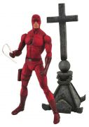 Marvel Select - figurka Daredevil
