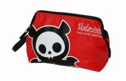 Skelanimals - toaletní taška Diego (Bat)