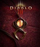 Diablo 3 - Amulet Guardian Horadrim