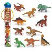 Dinosauří mláďata