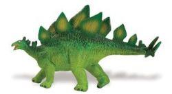 Dinosauři - Stegosaurus