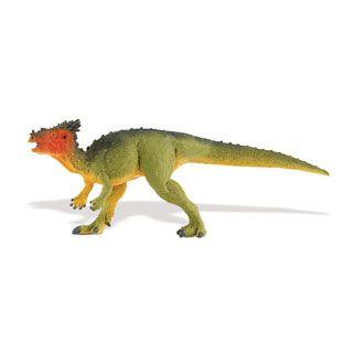 Dinosaurus - Dracorex Safari Ltd.