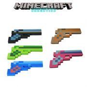 pistole Minecraft