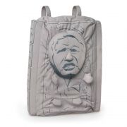 Buddy batoh Star Wars Han Solo in Carbonite Comic Images