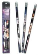 grafitové tužky Victoria Francés tužky 3ks