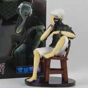 statická figurka Tokyo Ghoul Kaneki Ken
