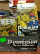 Anime Dominion Blind box sběratelská figurka