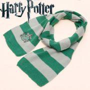 šála Harry Potter Zmijozel