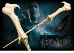 Harry Potter: kouzelná hůlka Lorda Voldemorta