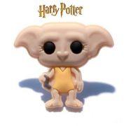odznak Harry Potter postava POP!