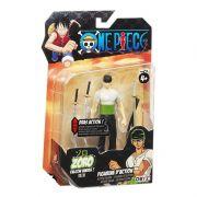 sběratelská akční figurka One Piece ABYSSE CORP.
