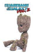 figurka Groot Strážci Galaxie (Guardians of the Galaxy)