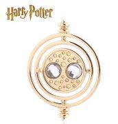 odznak Harry Potter Obraceč času