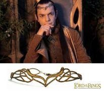Pán prstenů -  koruna Elrond