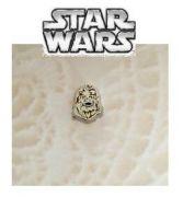 vkládací ozdoba Star Wars - Chewbacca