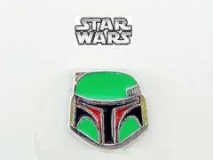 vkládací ozdoba Star Wars Boba Fett