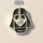 vkládací ozdoba Star Wars - Darth Vader