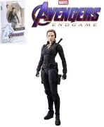 figurka Avengers Endgame - Black Widow