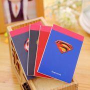 Blok Superhrdinů