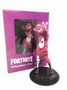 Fortnite figurka Cuddle Leader