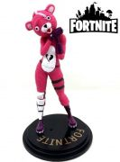 Fortnite figurka Cuddle Leader