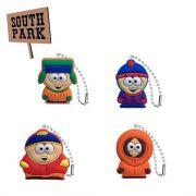 South Park POP! gumový přívěsek