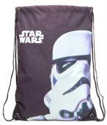 Star Wars/Hvězdné Války Gym bag