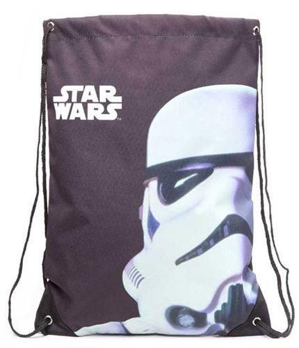 Star Wars/Hvězdné Války Gym bag sáček batůžek