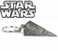 přívěsek na klíče Star Wars (Hvězdné války)