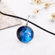 Vesmírný náhrdelník Galaxie