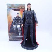 akční figurka Marvel Avengers - Thor 30 cm