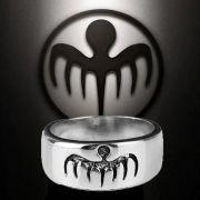 prsten James Bond Spectre