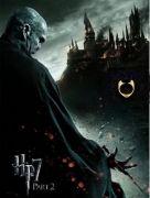 Prsten Rojvola Gaunta (tmavý)