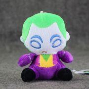 plyšový přívěsek Joker