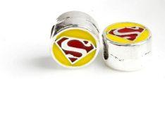 korálek na náramek DC Comics msDaint