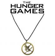 náhrdelník Hunger Games Reprodrozd
