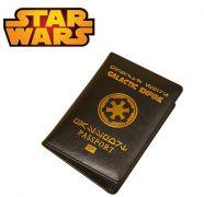 Pouzdro na pas Star Wars Galaktické Imperium