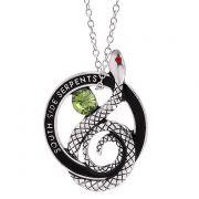 řetízek Riverdale South Side Serpents