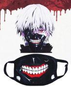 maska Tokyo Ghoul Kaneky Ken