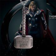 Thorovo kladivo (Mjolnir)